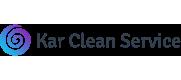 Kar clean service